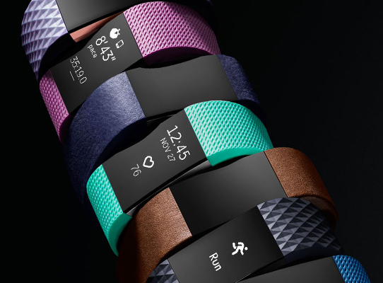 Fitbit-Charge-2_12