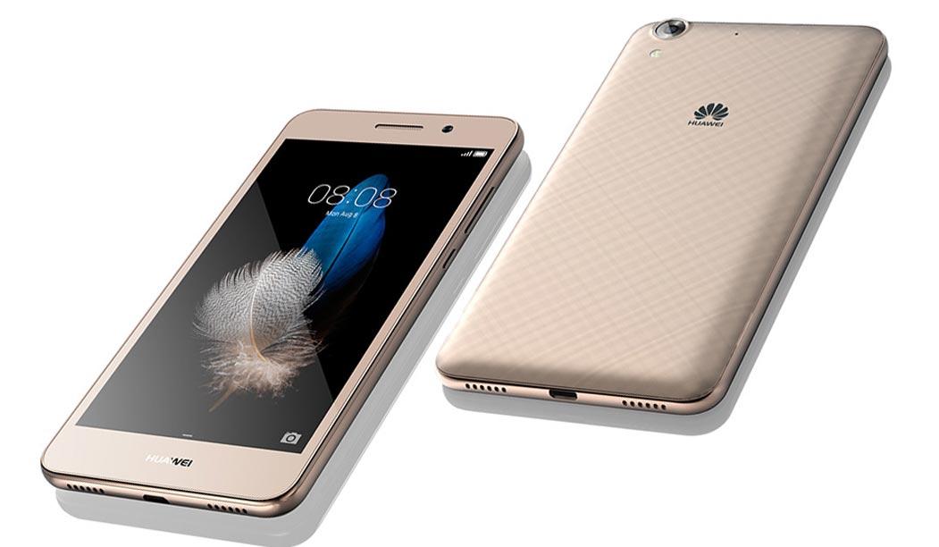 Huawei-Y6-II-CAM-L32