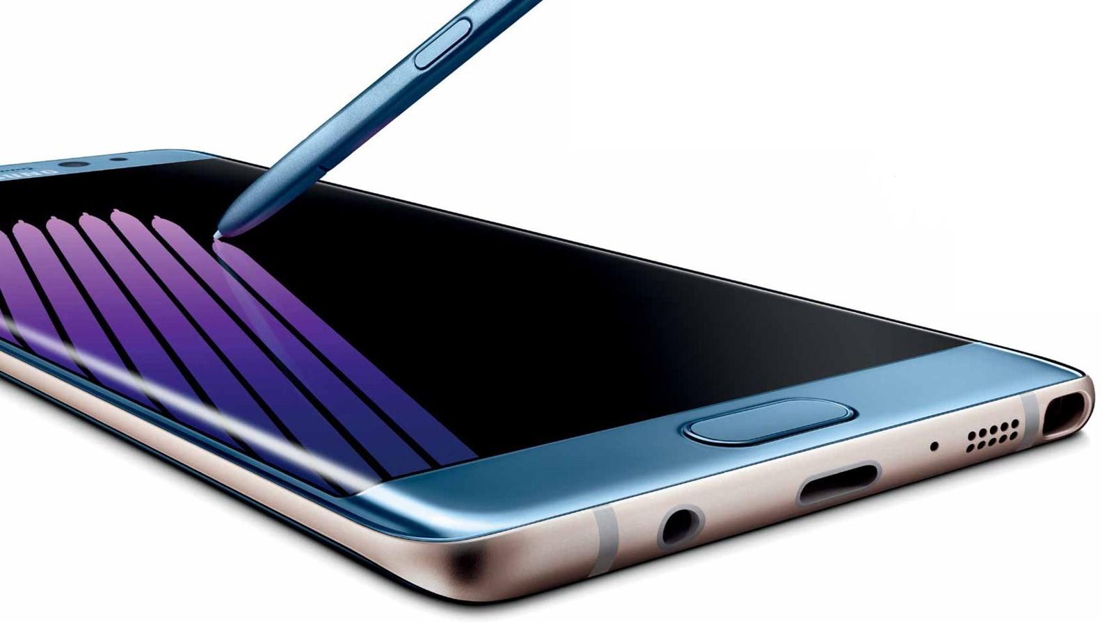 Note-7-prima-foto-in-HD-per-il-top-di-gamma-di-Samsung