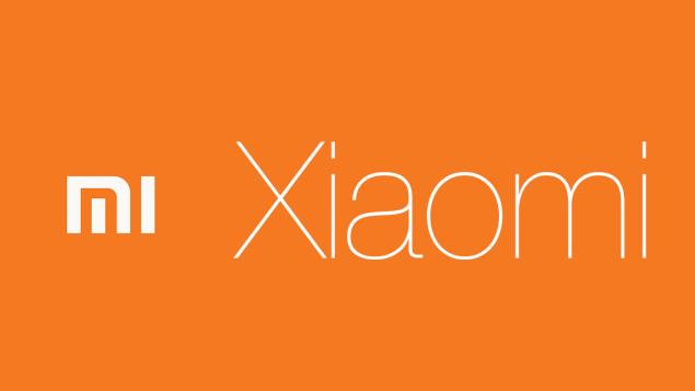 Sony vs Xiaomi | Confronto Test video in FHD tra Xa Ultra e Redmi Note 3 Pro