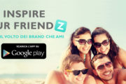 FriendZ: l'app che vi paga per ogni foto scattata!