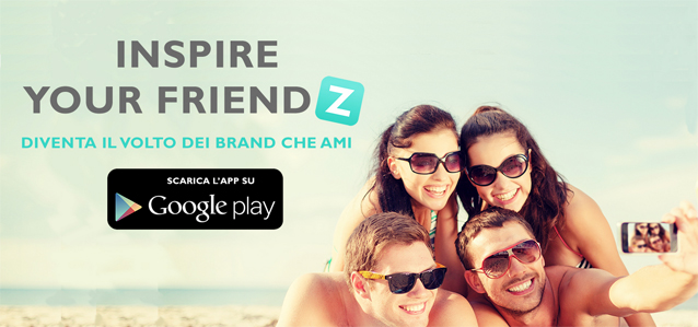 app-friendz-android