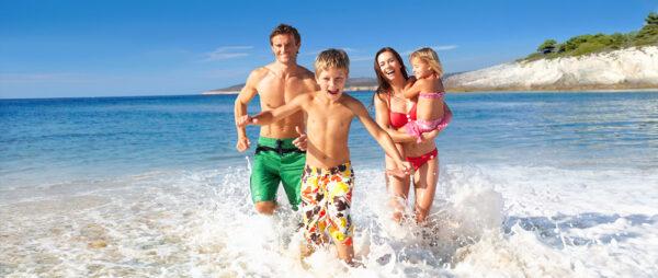 famiglia-vacanza
