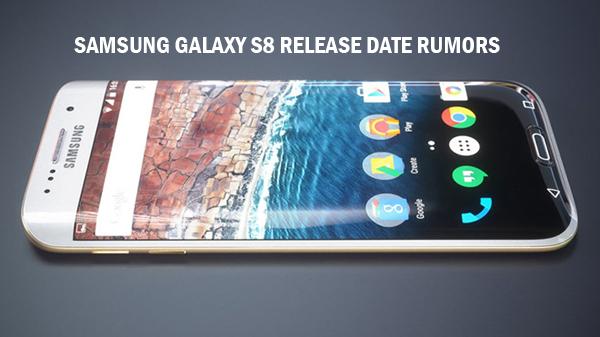Samsung Galaxy S8 potrà essere dual camera