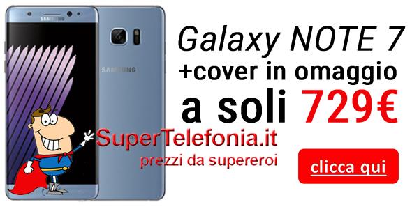 supertelefonias7lg g5