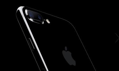 Presentazione gamma iPhone 7: nuovi colori, a prova di polvere ed impermeabile!