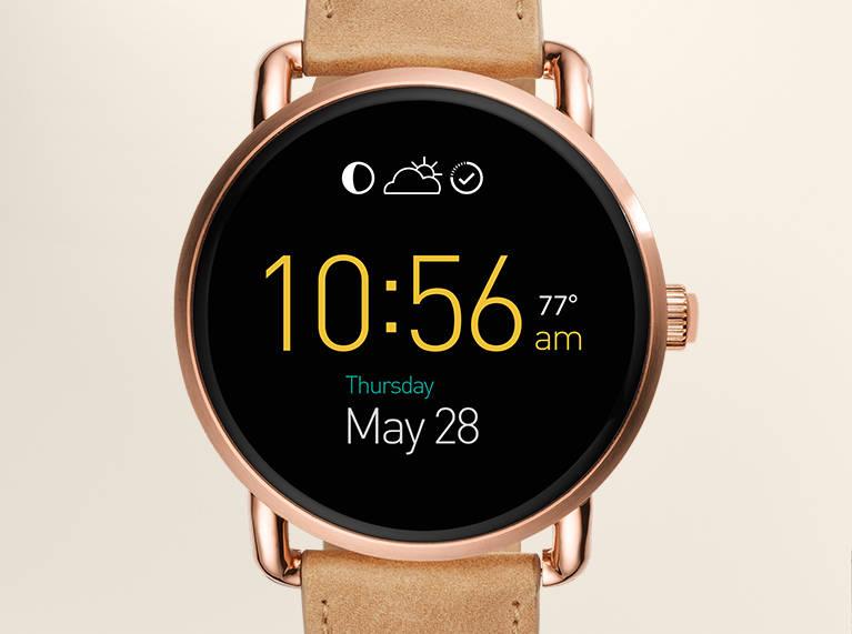 0825_q_watches_lp_touchscreen
