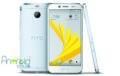 HTC Bolt il fratello minore di HTC 10