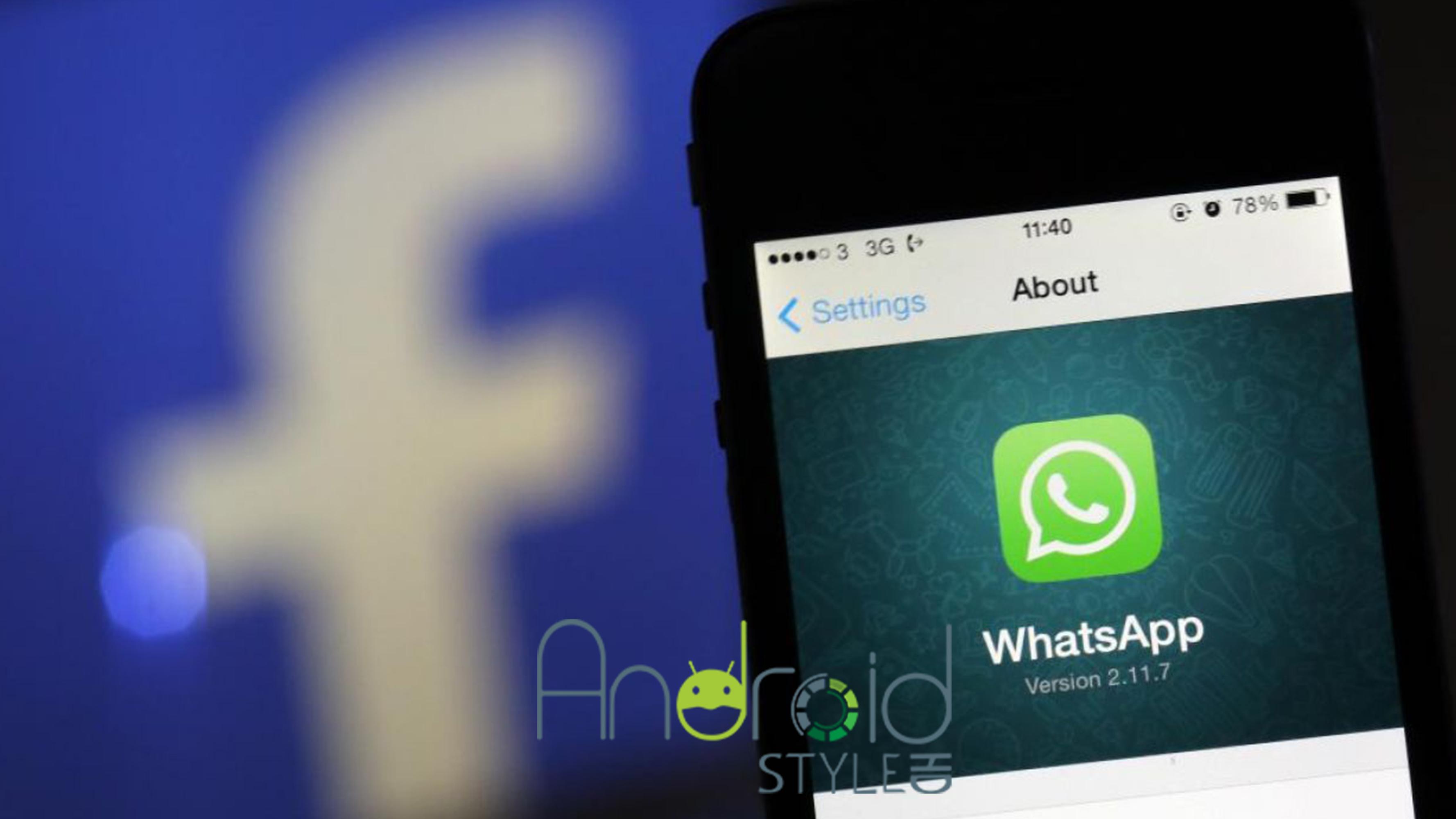 Privacy Facebook - Whatsapp: Europa contro la diffusione selvaggia di dati sensibili