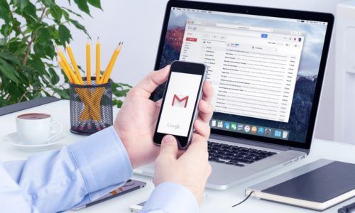 10_unknown_gmail_features-1000x600