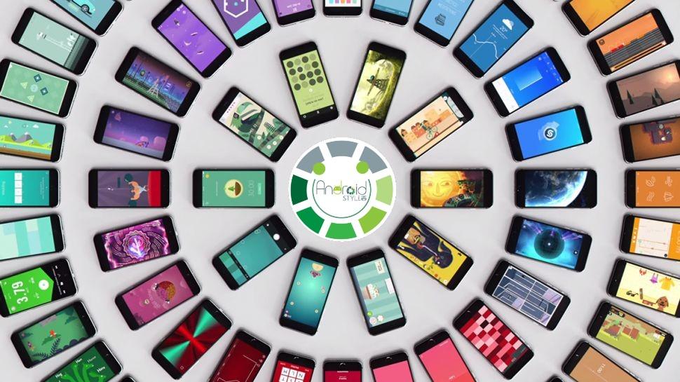 Quale smartphone comprare con 200-400 euro? Guida all'acquisto | Settembre