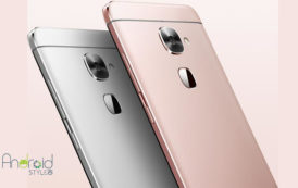 LeEco Le Pro 3: Lo smartphone che si crede un PC!