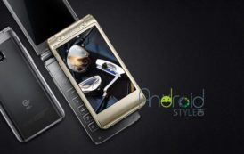 Samsung Veyron: Un tuffo nel passato con un hardware moderno!