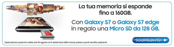 710x180_galaxy-s7microsd_v1