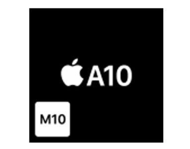 a10740