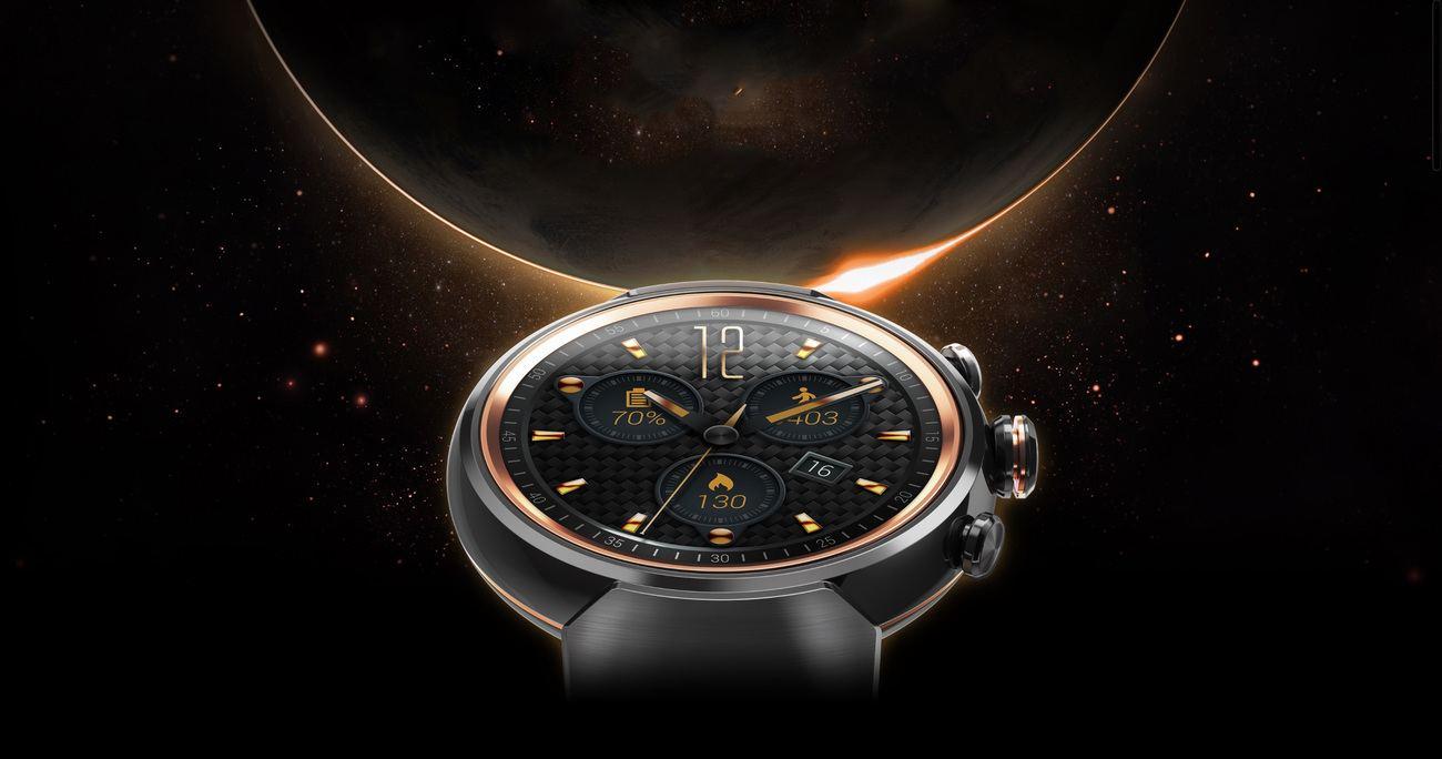 asus-zenwatch-3-01