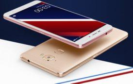 Hisense presenta all'IFA i nuovi smartphone Android ultra-robusti !