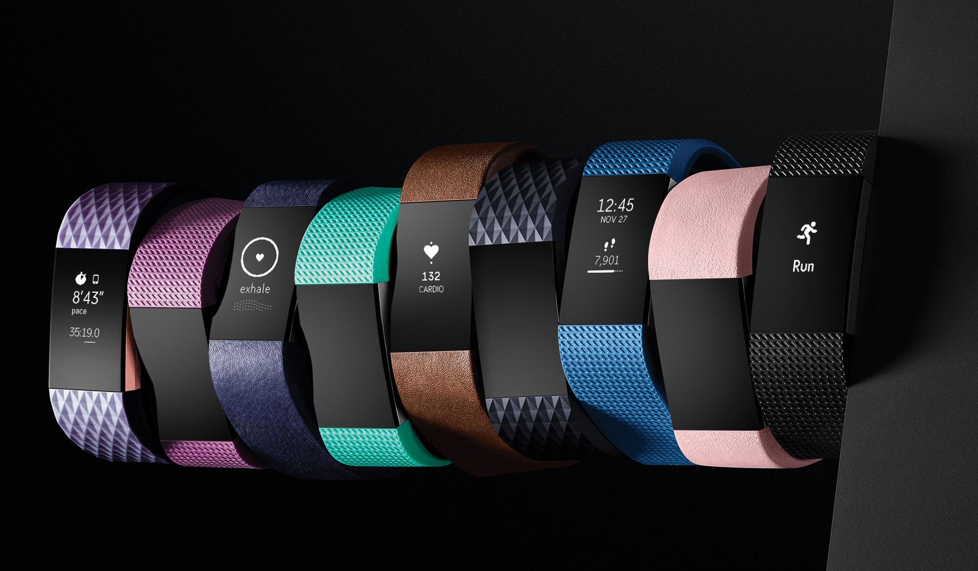 Fitbit-Charge-2-e-Flex-2-i-nuovi-indossabili-per-lo-sport-ANTEPRIMA