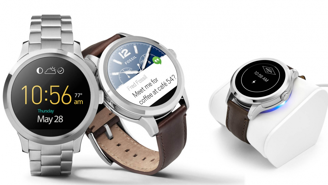 fossil-q-founder-available-for-sale