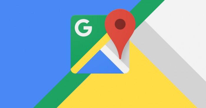 google-maps-700x368