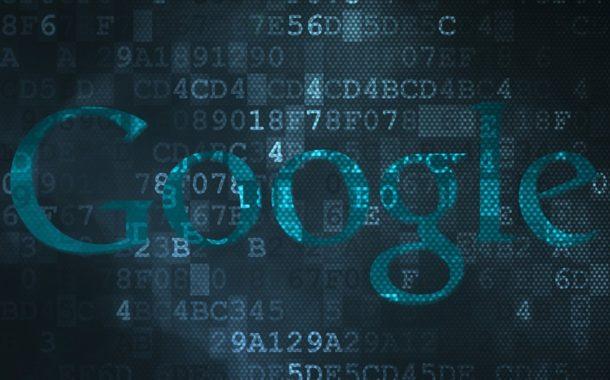 Google Project Zero: 200.000$ in palio !