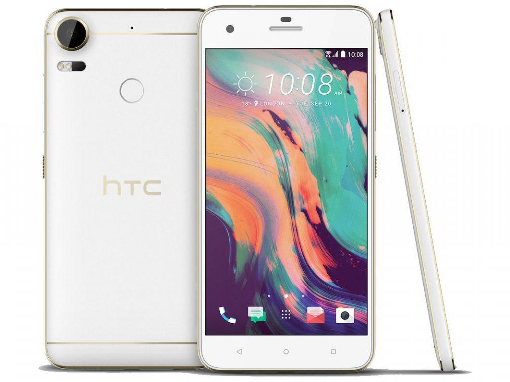 htc-desire-10-pro-02-1024x768