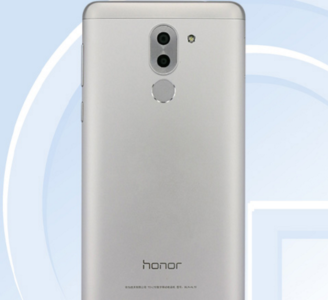 honor-6x-gets-certified-in-china-by-tenaa