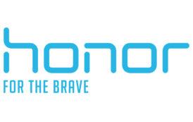 Honor 6X: economico, con doppia fotocamera e lettore di impronte digitali!