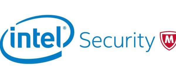 INTEL-McAfee-security-e1472637652624-1021x448