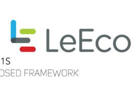 Come installare Xposed framework su Letv/LeEco Le 1s [ROOT]