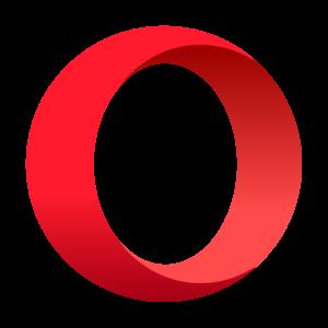 Opera_2015