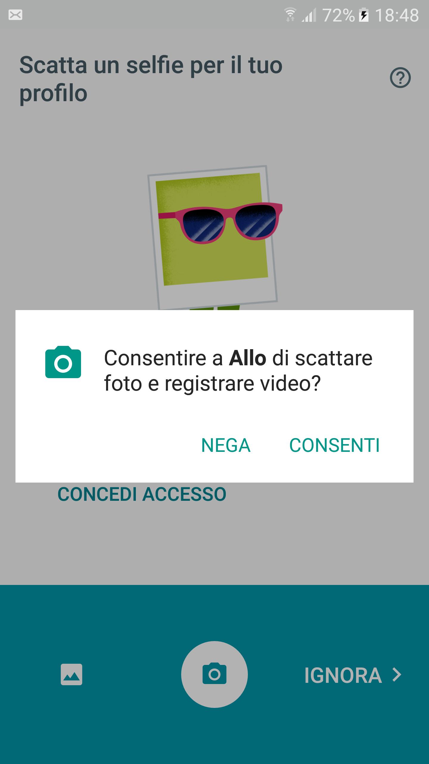 screenshot_20160921-184900