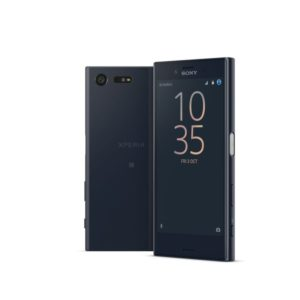 Sony_Xperia_X_Compact_Universe_Black_Group.0-840x840