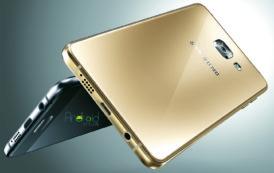 Samsung Galaxy A (2017): Prossimo l'annuncio per una nuova serie!