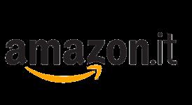 AMAZON Oggi offerte BOMBA per voi!!! [codici sconto all'interno]