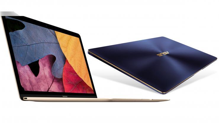 asus-zenbook-3-contro-apple-macbook