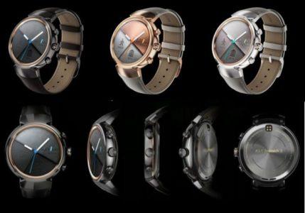 asus-zenwatch-3-orologio-bello-elegante-700x489