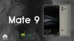Huawei Mate 9: Novità, specifiche tecniche e data di presentazione del nuovo gioiellino di casa Huawei