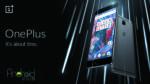 OnePlus 4: Possibili specifiche tecniche di un nuovo super telefono