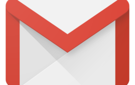 Aggiornamento Gmail: Email su misura per tutti i dispositivi!