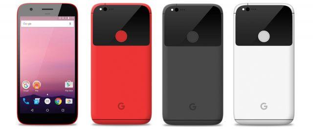 google-htc-pixel-jpg-pagespeed-ce-csfmombh1v