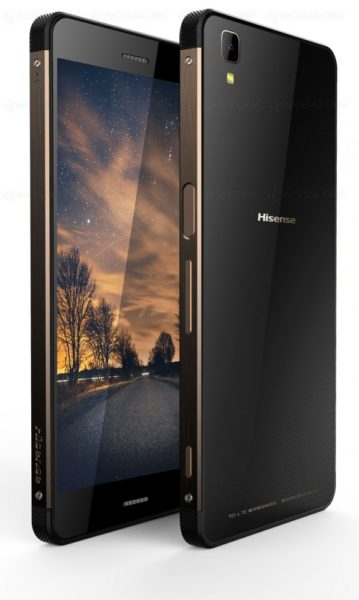 hisense-c30-smartphone-4g-android-60-avec-ecransdurci-smartphone-android-4g_085540-598x1000