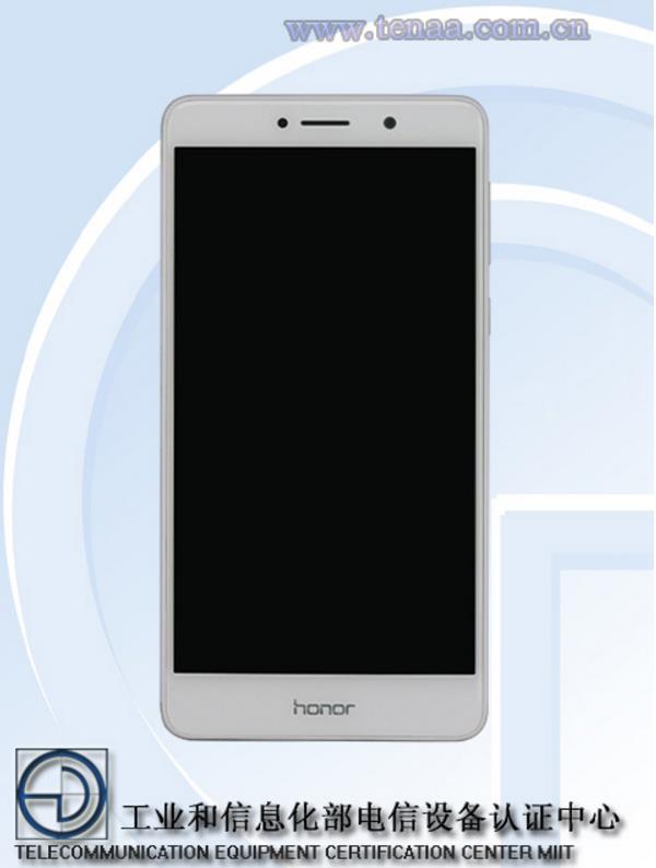 honor-6x-tenaa-leak-3