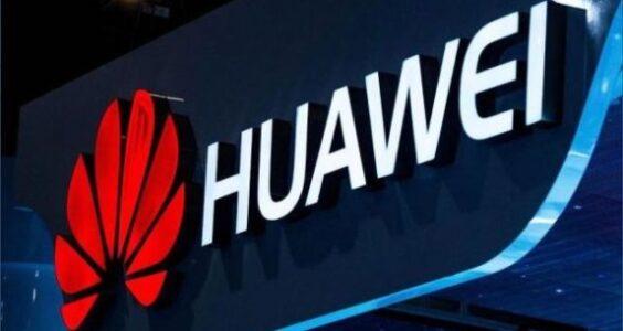 huawei-logo-630x354-620x330