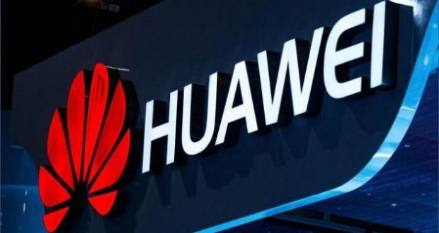 Huawei diventa Executive Corporate Member della Cloud Security Alliance