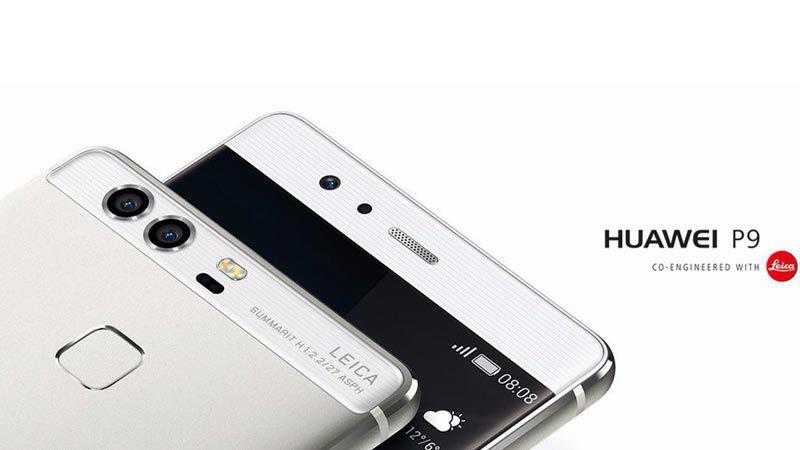 huawei-p9-p9-plus-prix-date-sortie