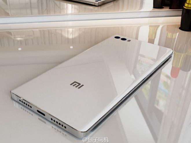 Xiaomi presenterà nuovi terminali il 27 settembre