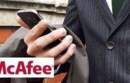 Per i nuovi Samsung saranno pre-installate le tecnologie di sicurezza mobile