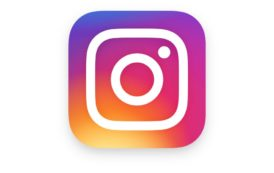 Novità Instagram, scopriamole insieme!