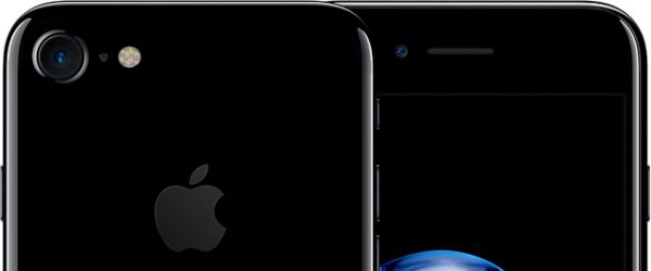 iphone7-jetblack-select-2016_av3